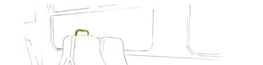 Train_Series_Drawings_letterbox