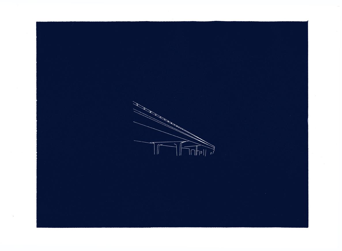 blue_flyover_01