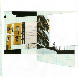 Collage_Nice01